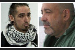 La autopsia revela que el 'okupa' Rodrigo Lanza pateó la cara de Víctor Laínez cuando estaba en el suelo, ya moribundo