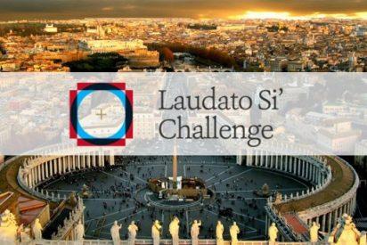 El Vaticano promueve una incubadora de 'start-ups'