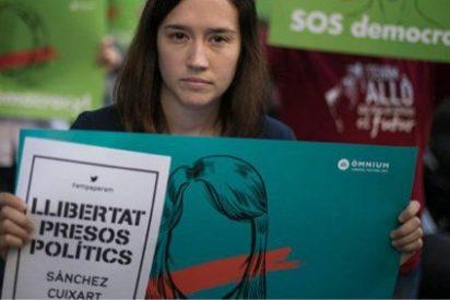 El catalanismo político