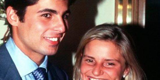 Los divorcios más sonados de famosos que aceptó la Iglesia sin problemas