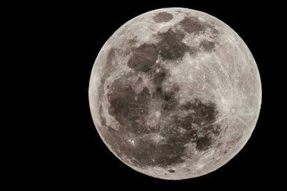 Por qué ningún país volvió a enviar una persona a la Luna desde 1972