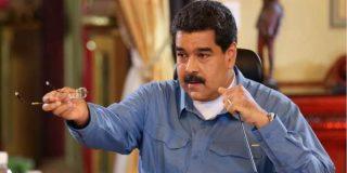 Venezuela: Llamaradas de tusa no son acciones liberadoras