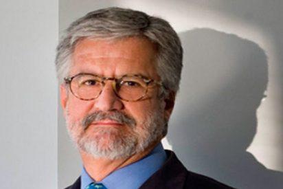 Muere a los 68 años el socialista Manuel Marín, expresidente del Congreso