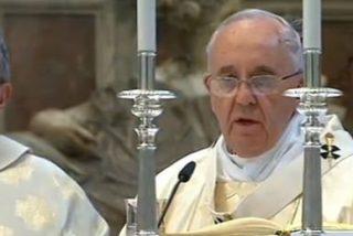El supuesto 'sueldo' de Maradiaga sirve para pagar la manutención de los curas de la diócesis