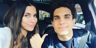 Melissa Jiménez y Marc Bartra anuncian que esperan su segunda hija