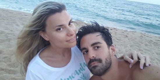 La sucia trampa que María Lapiedra y su marido han preparado para el 'pardillo' Gustavo González