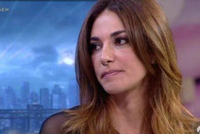 """Mariló Montero: """"Siempre que se me ha tratado mal en el trabajo lo he denunciado"""""""
