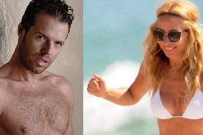 Marta Sánchez vende su casoplón de Miami y tantea de nuevo el amor