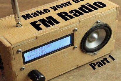 ¿Sabes ya cuál es el primer país del mundo que ha 'desenchufado' la radio FM?