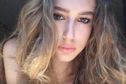 Piden cárcel para la mujer más guapa de Turquía por una broma de mal gusto sobre su regla