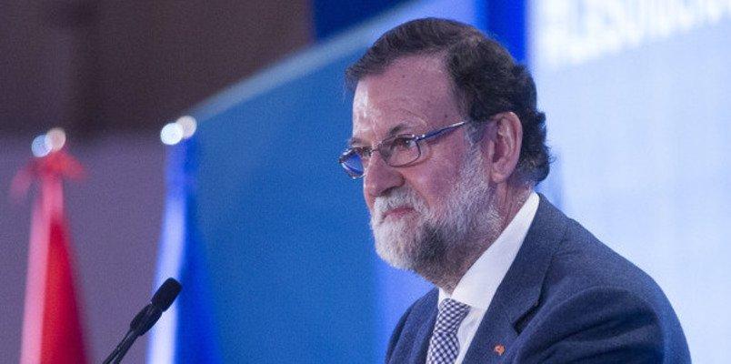 El salario mínimo subirá en España un 4%: pasará a los 736 euros al mes en 2018
