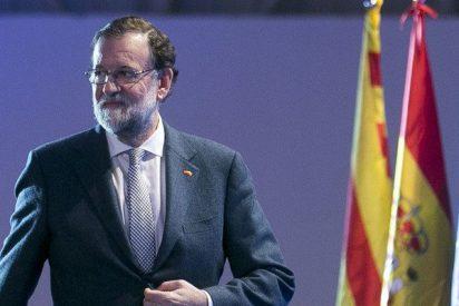21-D: El Gobierno de España se prepara para al menos otros cuatro meses de 155 en Cataluña