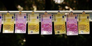 Un alto directivo del Ibex 35 cobra 200 veces más que su empleado con salario más bajo