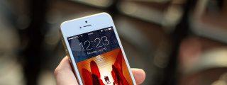 La Policía Nacional advierte sobre Loapi, el virus que puede destrozar tu móvil