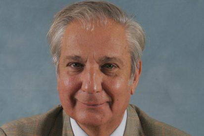 Fallece el periodista deportivo Andrés Astruells