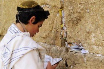 """Ignacio Camacho: """"El simbolismo islámico de Jerusalén es un relato de narrativa política tan reciente como sesgado"""""""