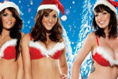 Solo uno de cada 4 españoles asegura adorar la Navidad