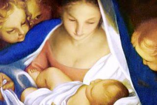 ¿Por qué celebramos la Navidad el día 25 de diciembre?