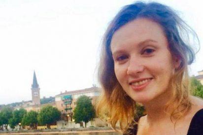 """""""Falda corta, guapa y extranjera"""": el taxista asesino de Beirut revela sus motivos"""