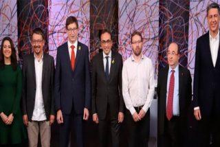 Oferta de trabajo: Se busca al presidente autonómico mejor pagado de España