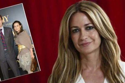 El conde Lecquio y su mujer demandan por 1200.000 euros a la exconcejal Olvido Hormigos