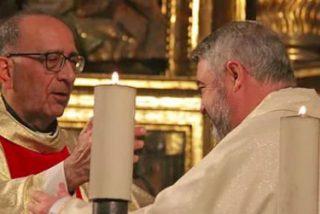 "Cardenal Omella: ""Todos podemos ser constructores de la paz"""