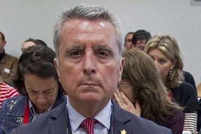 Ortega Cano, condenado a pagar una deuda de 2.300 euros de su bar de Benidorm