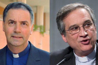 Convenio entre la Secretaría para la Comunicación y los Salesianos