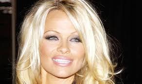 Esta es la pregunta de Risto Mejide que cabreó a Pamela Anderson
