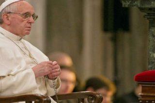 ¿Por qué el Papa Francisco quiere cambiar el Padre Nuestro en algunos idiomas, pero no en español?