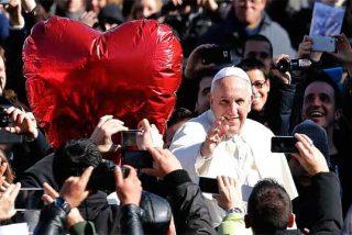 """¿Cómo son los corazones """"objetos de museo"""" que critica el Papa?"""