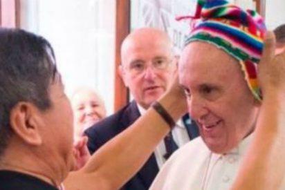 El Papa se reunirá en Puerto Maldonado con representantes de más de treinta comunidades nativas