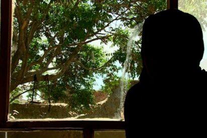 """La vergonzosa """"prueba de virginidad"""" para mujeres en Afganistán"""