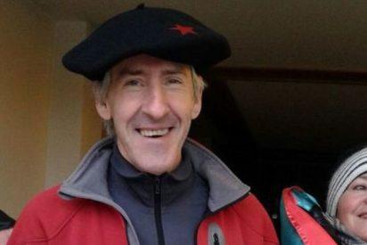 Francia deja en libertad al terrorista Peio Eskisabel, el exjefe militar de ETA