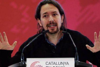 "Antonio Elorza: ""¿Adónde vas, Pablo Iglesias?"""