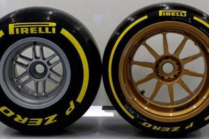 La empresa de embutidos Argal y la filial española de Pirelli también se marchan de Cataluña