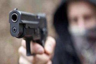 El atracador abatido a tiros en Sevilla es un ex guardia civil expulsado del Cuerpo