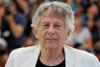 Roman Polanski, acusado de abusar de una menor de 10 años