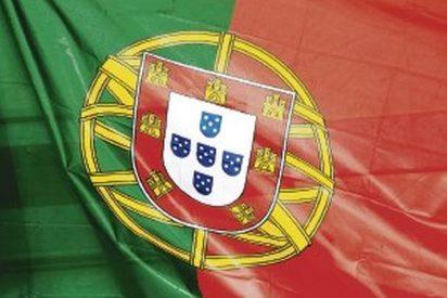"""Luis Ventoso: """"Lo raro no es el éxito internacional de Portugal, sino el poco de España"""""""
