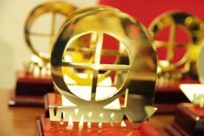 Fallados los Premios ¡Bravo! 2017 de los obispos españoles