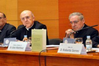 """Juan José G. Faílde: """"La ley de la Iglesia debe ir cambiando a medida que van cambiando las circunstancias del hombre"""""""