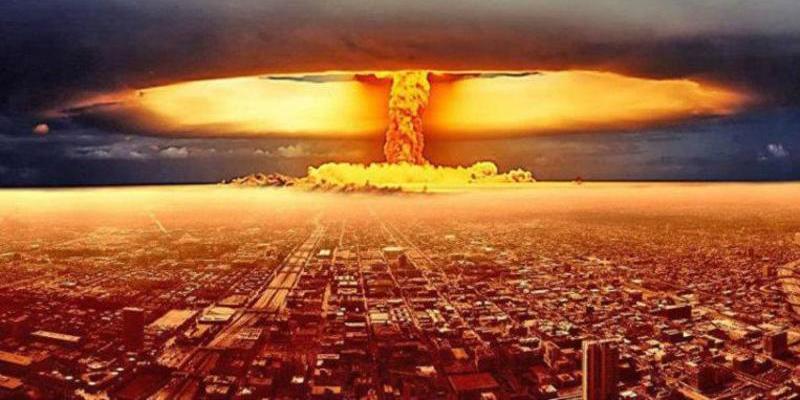 El colapso de la civilización humana llegará en 40 años, según la ciencia