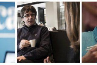 """El 'Yatekomo News' se vuelca con los golpistas: """"Esta campaña es un combate por la existencia de Cataluña"""""""