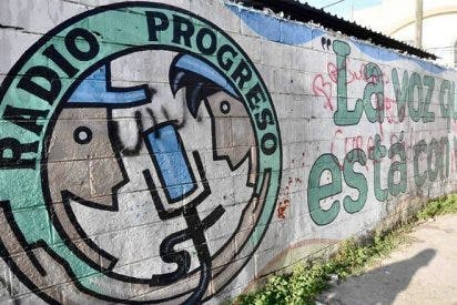 Jesuitas hondureños denuncian sabotaje contra 'Radio Progreso'