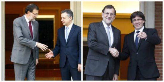 Isabel San Sebastián exige la reforma de la Constitución para