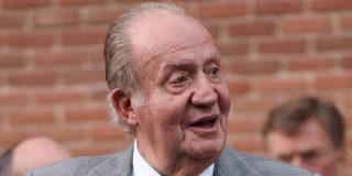 El soberano revés de Juan Carlos I al Rey que le evita una nueva humillación pública