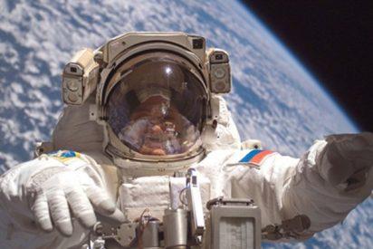 Hace justo 47 años los soviéticos hicieron la primera comunicación desde otro planeta