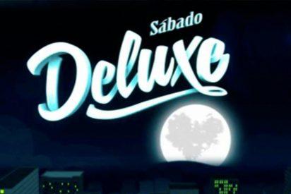 'Sábado Deluxe' en caída libre