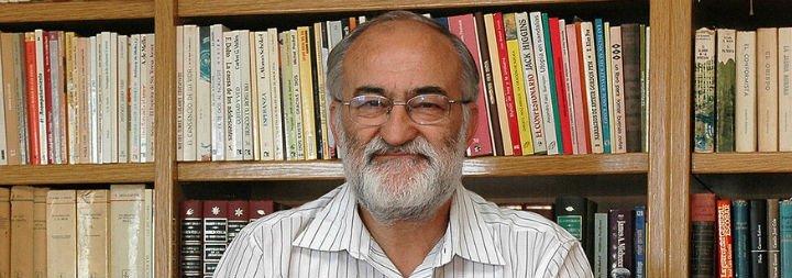 Cristóbal López Romero, nuevo arzobispo de Rabat