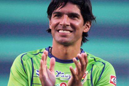 Este uruguayo se convierte en el futbolista que ha jugado en más clubes